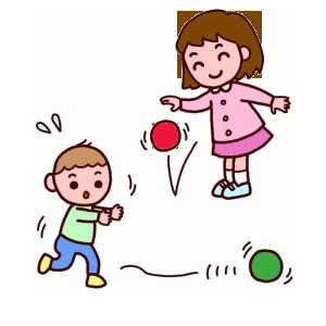 anak dan permainan