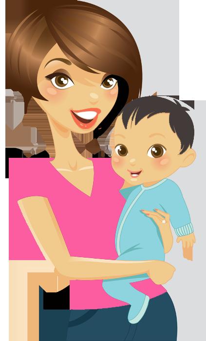 Yayasan Penyalur Baby Sitter Terbaik Jakarta